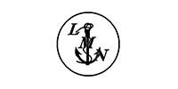 Talleres de m laga for Logos de garajes